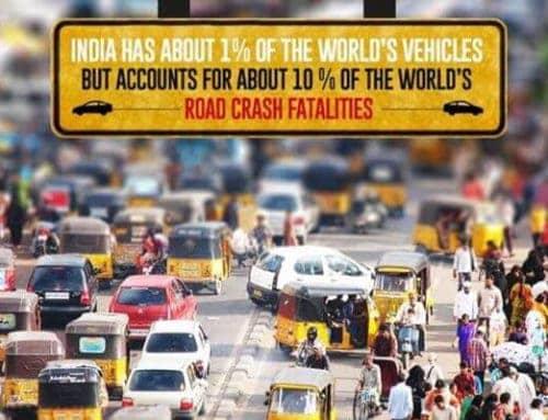 Traffic Management & Awareness Programme