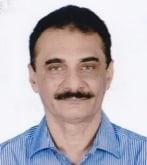 Rtn K. Vivekananda Pai