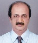 Rtn. PHF R. K. Bhat