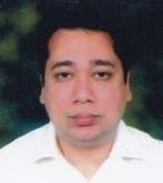 Rtn. PHF Sudhir Kumar Jalan