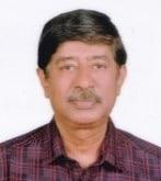 Rtn. Vinod D' Souza