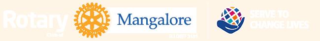 Rotary Mangalore